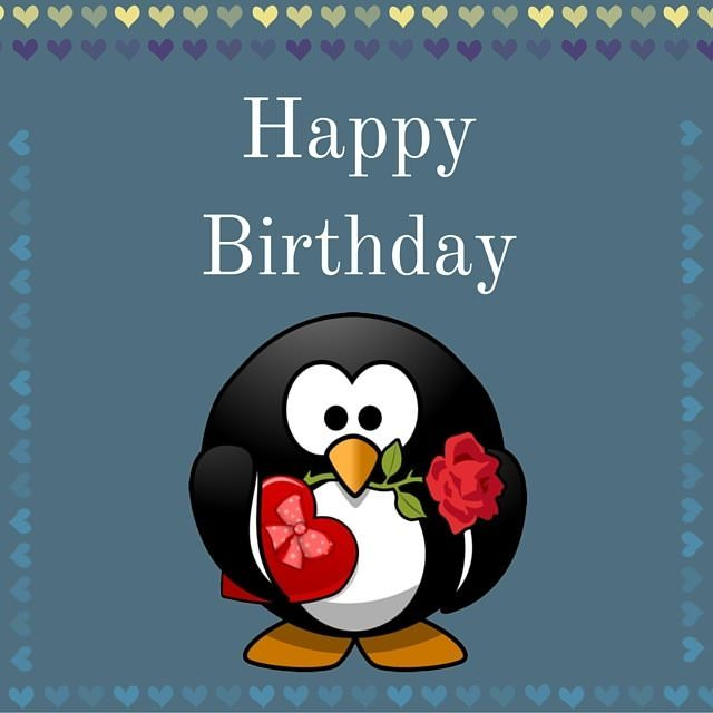 Happy Birthday Images That Make An Impression Happy Birthday And Merry Wishes