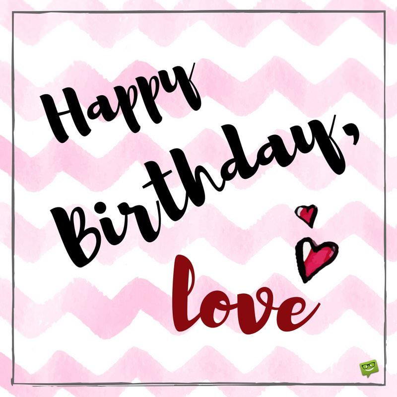 Cute Birthday Wishes For Your Charming Boyfriend: 50 Funny Cute & Romantic Birthday Wishes For Your Boyfriend