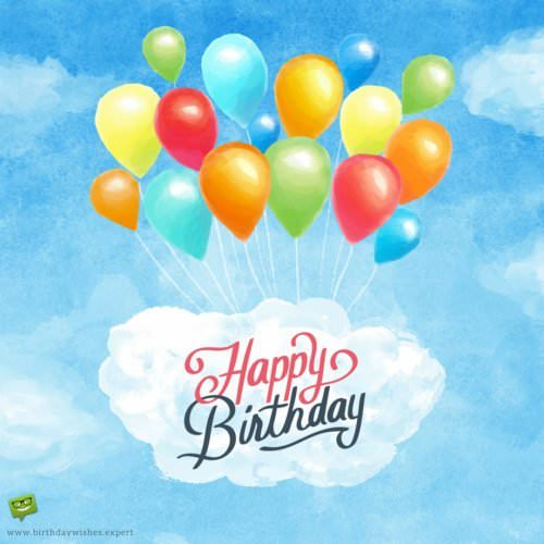 Https Www Birthdaywishes Expert Wp Content Uploa Happy Birthday Wishes For A Friend