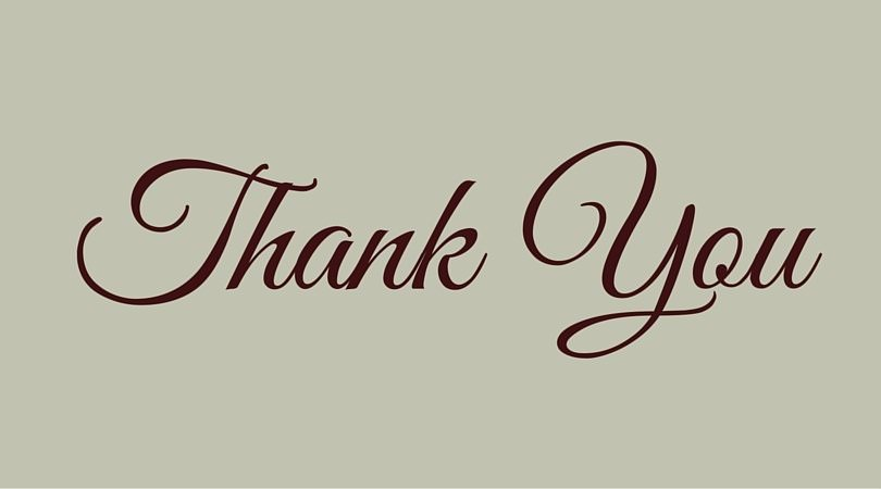 Thank you images thank you voltagebd Gallery
