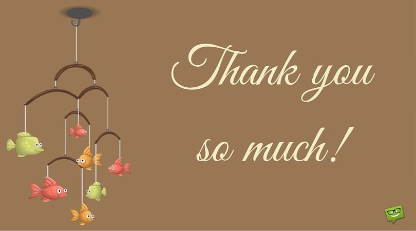 Thank you Images | Pictures to Help Express your Gratitude