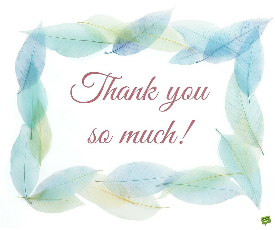 Thank you images pictures to help express your gratitude thank you so much m4hsunfo