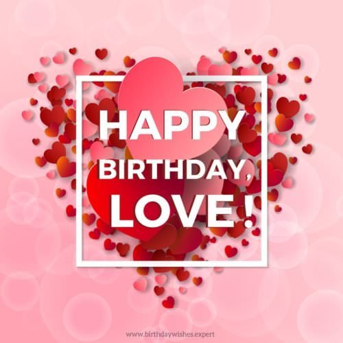 Boyfriend Birthday Sms: 50 Funny Cute & Romantic Birthday Wishes For Your Boyfriend