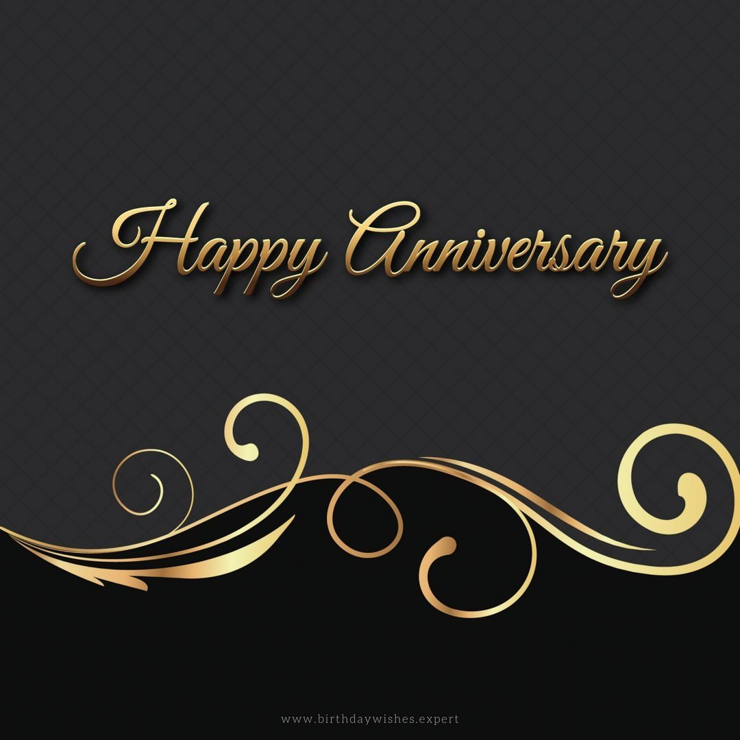 Anniversary Quote Stunning Happy Anniversary  Happy Anniversary  Pinterest  Happy .