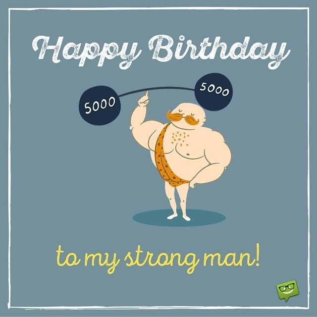 Funny Birthday Meme Husband : Send these funny birthday wishes to your husband
