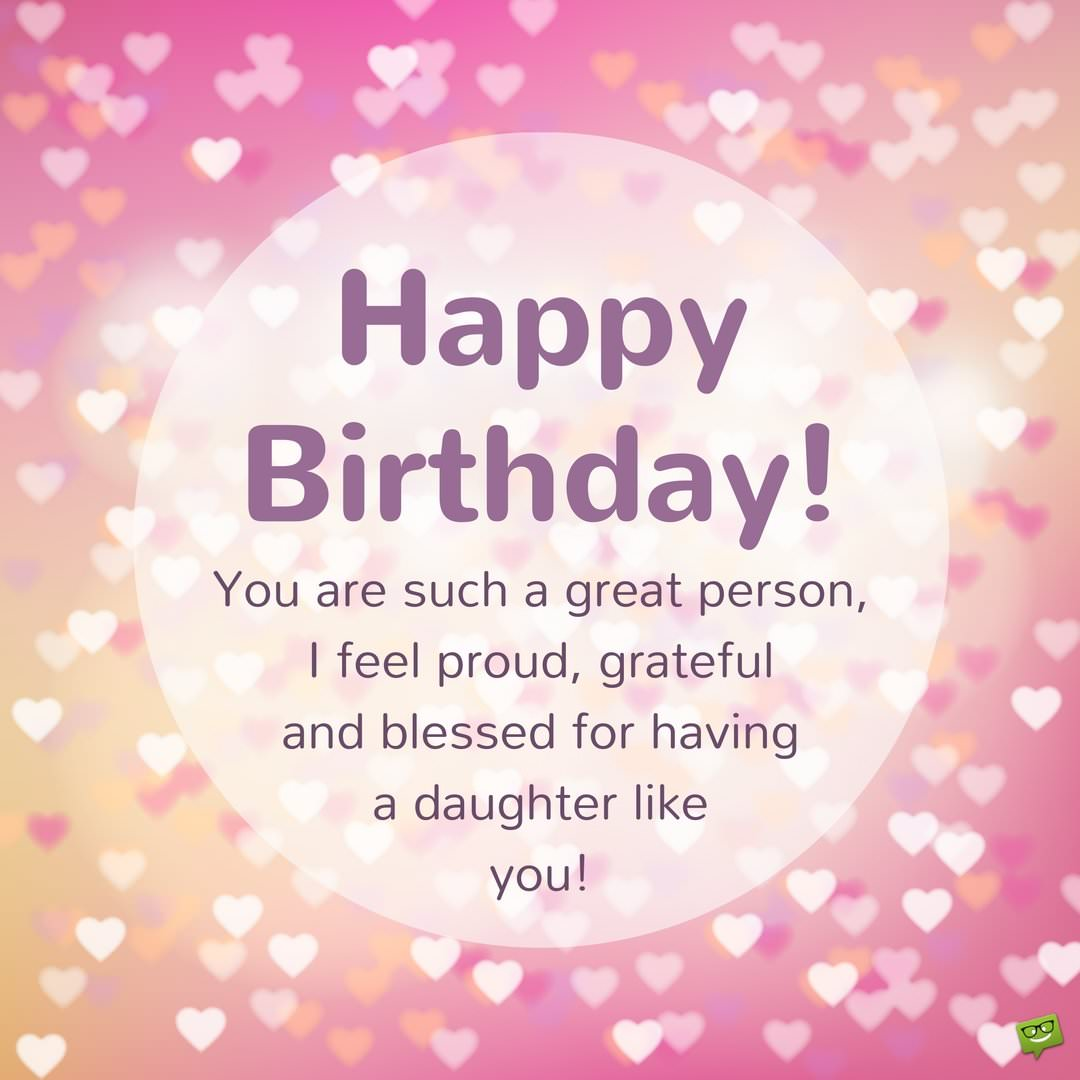 sweet-birthday-wish-for-daughter-on-pink-background-with-hearts