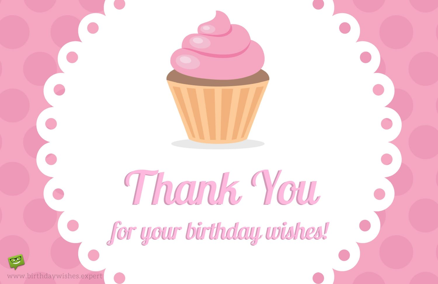 Thank you for your birthday wishes for being there thank you for your birthday wishes m4hsunfo
