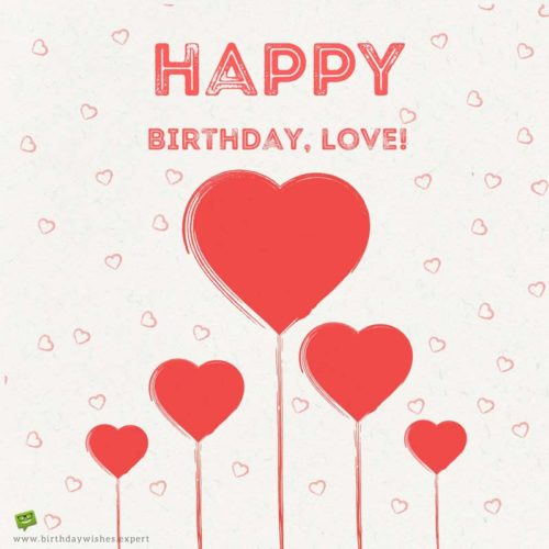 Awe Inspiring Cute Birthday Messages To Impress Your Girlfriend Funny Birthday Cards Online Fluifree Goldxyz