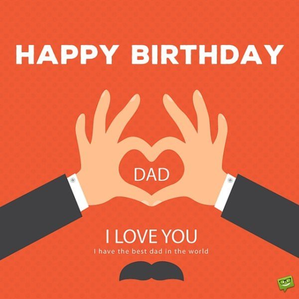 20 Amazing Birthday Cards you'd Send to your Dad