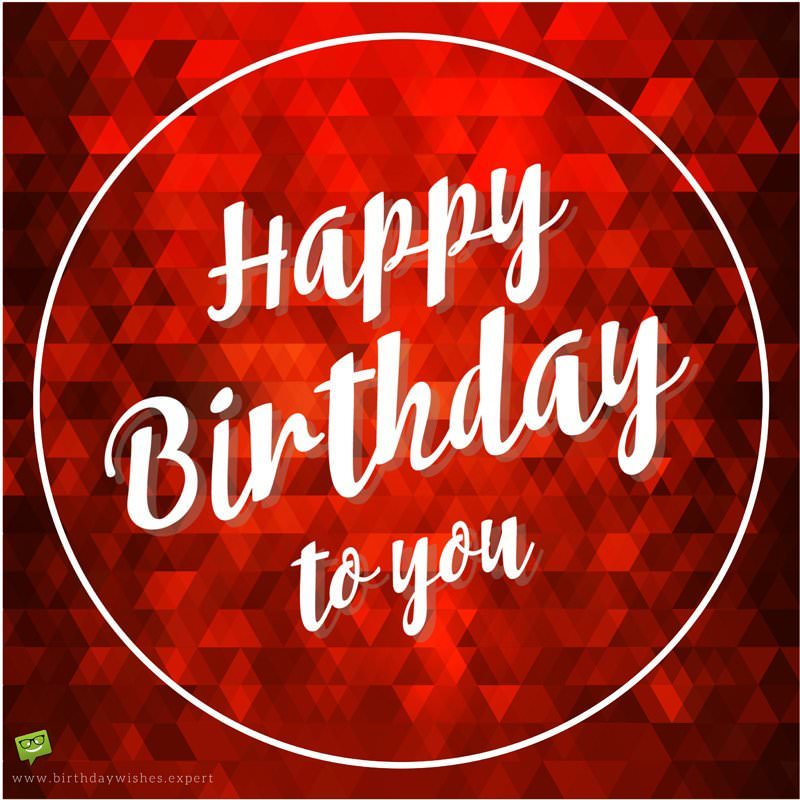 Cute Birthday Messages To Impress Your Girlfriend Happy Birthday Wishes In For
