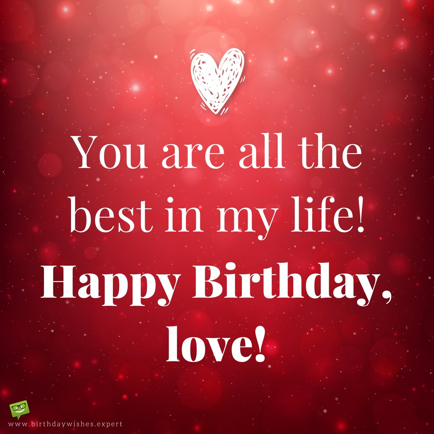 Cute Birthday Sayings For Your Girlfriend Cute Birthday Messages To Impress  Your Girlfriend