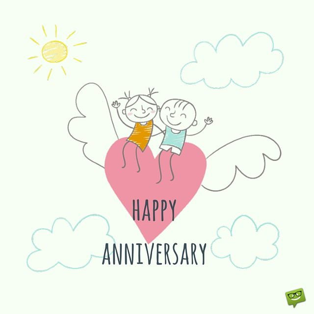 Happy Wedding Anniversary: Happy Wedding Anniversary Images
