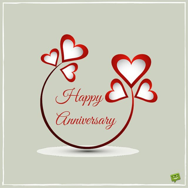 Image Result For Wedding Wishes Hearts