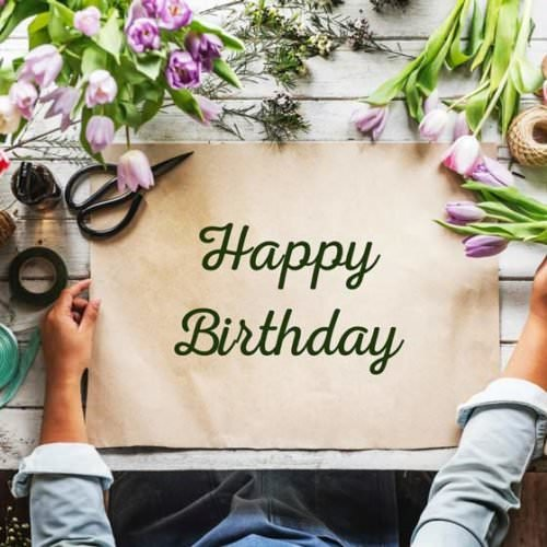 Funny Birthday Wishes For Your Friends