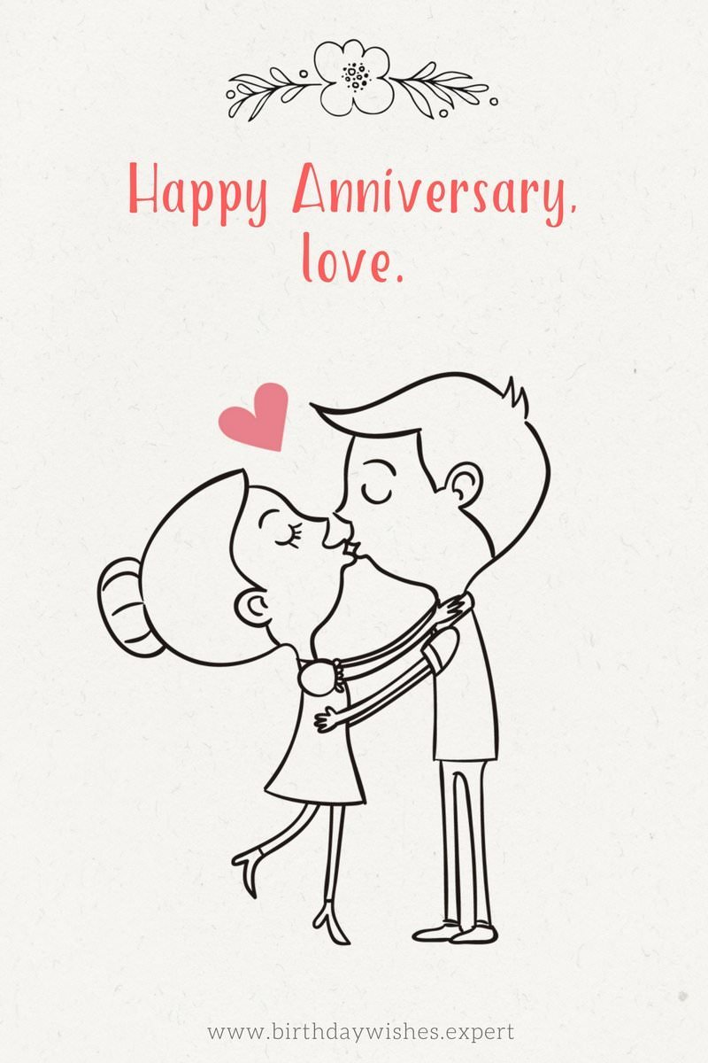 Happy Anniversary Images on Funny Happy Birthday Cards