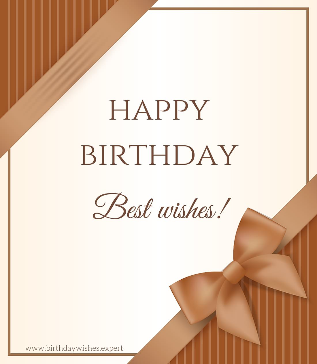 Following Protocol Formal Birthday Wishes Formal Happy Birthday Wishes Quotes