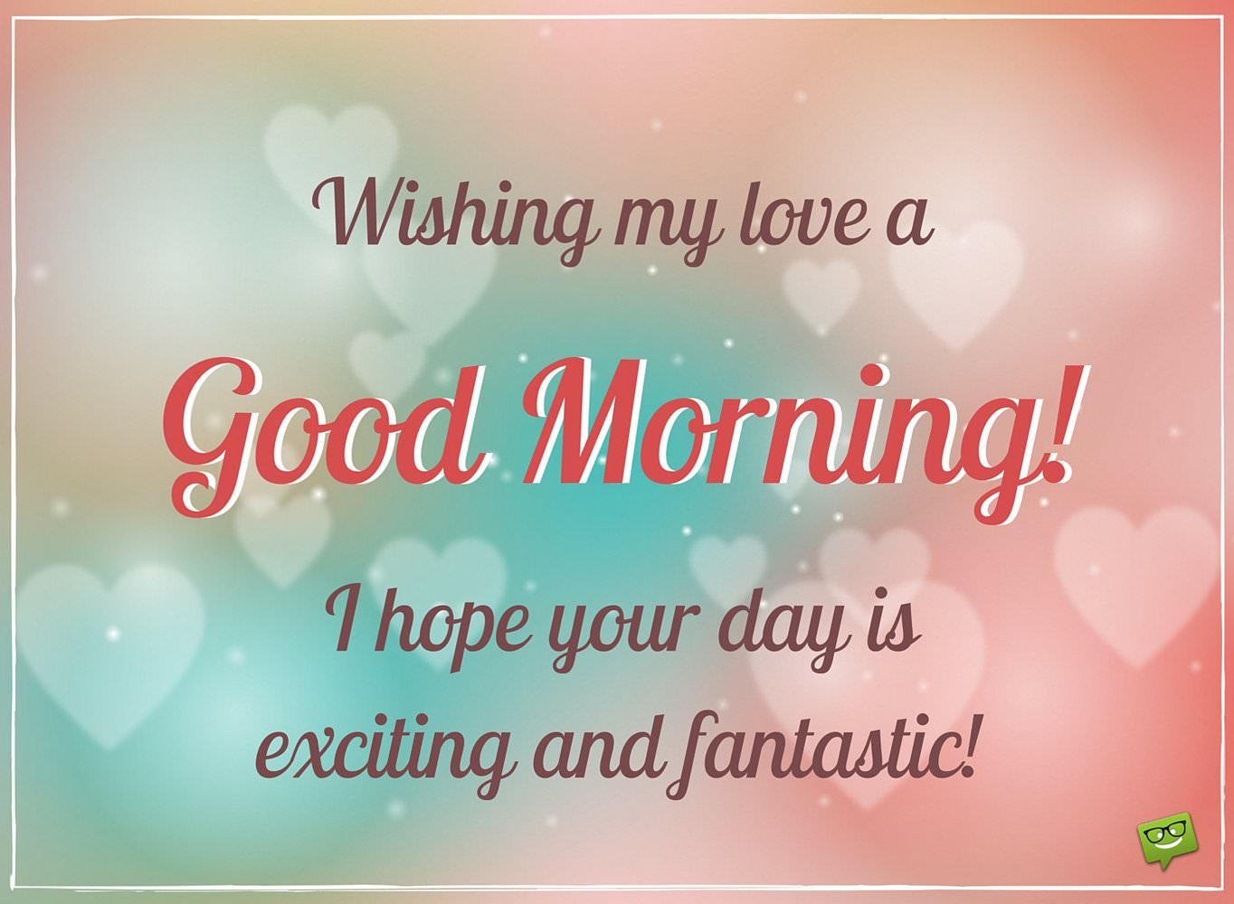 Good Morning Quotes Notes : Sweet and romantic good morning quotes messages