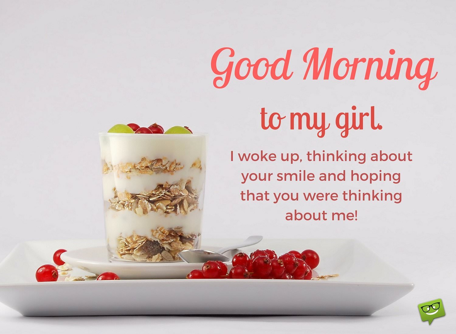 Good Morning Messages To My Girlfriend : Sweet and romantic good morning quotes messages