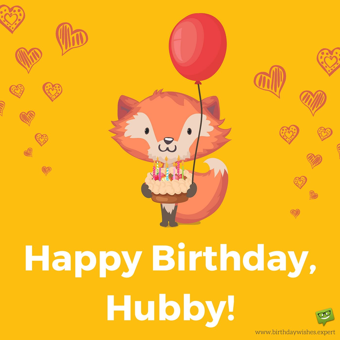 Cute Love Quotes For Husband On His Birthday: 50 Romantic Birthday Wishes For Your Husband