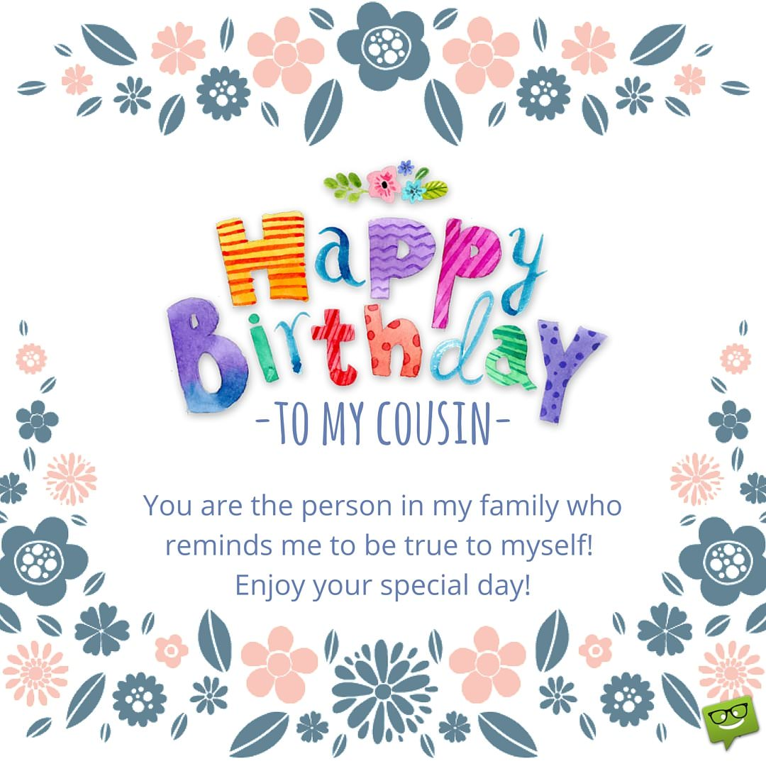 30 Birthday Wishes for Someone Special