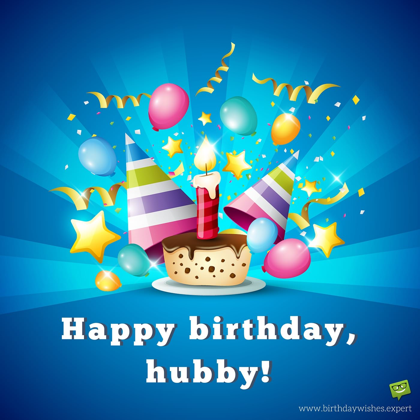 Image of: Gifs Happy Birthday Hubby Birthday Wishes Expert 50 Romantic Birthday Wishes For Your Husband