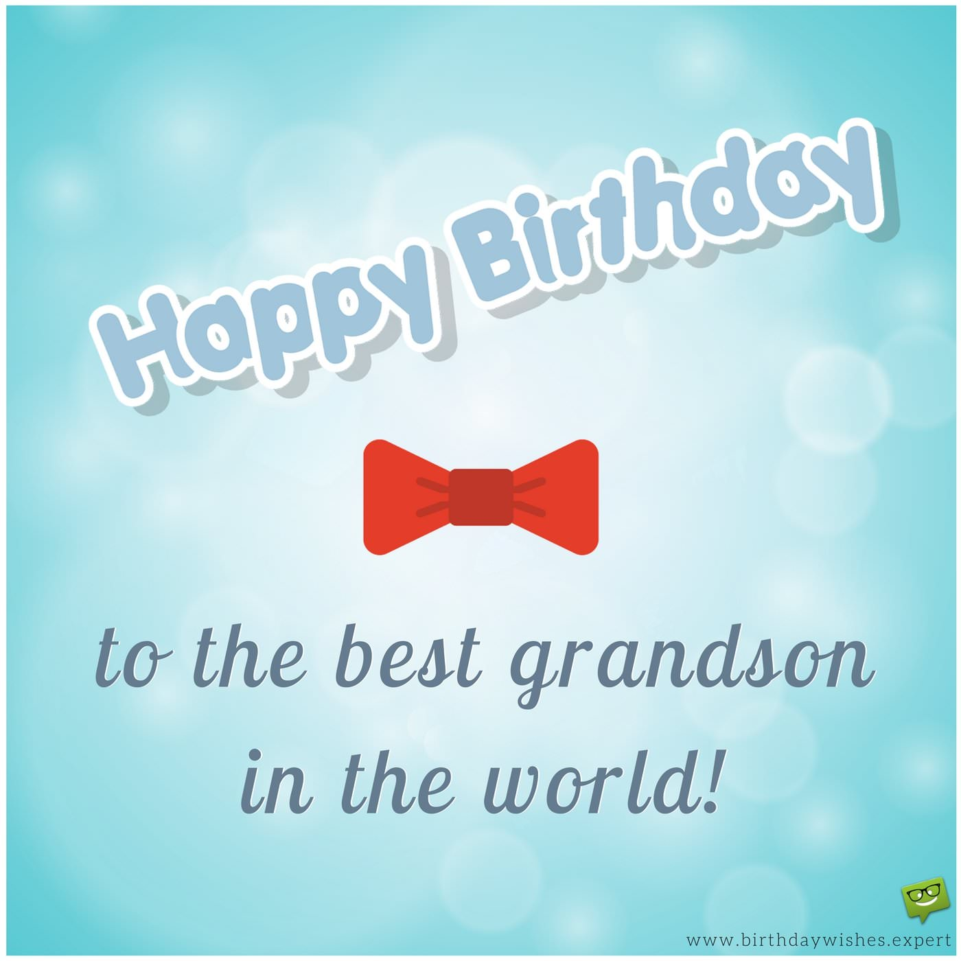 From your grandma grandpa birthday wishes for my grandson happy birthday to the best grandson in the world m4hsunfo