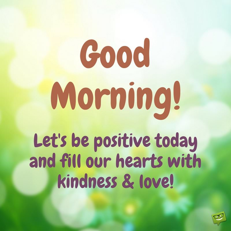Good Morning Positive Quotes Fascinating Wake Up & Seize The Day  Positive Good Morning Quotes