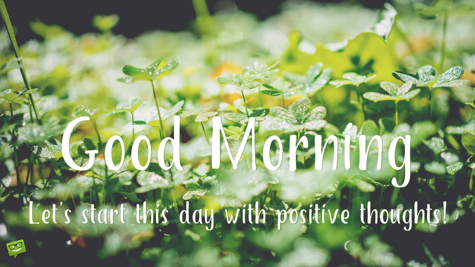 Good Day Quotes Wake Up & Seize The Day  Positive Good Morning Quotes