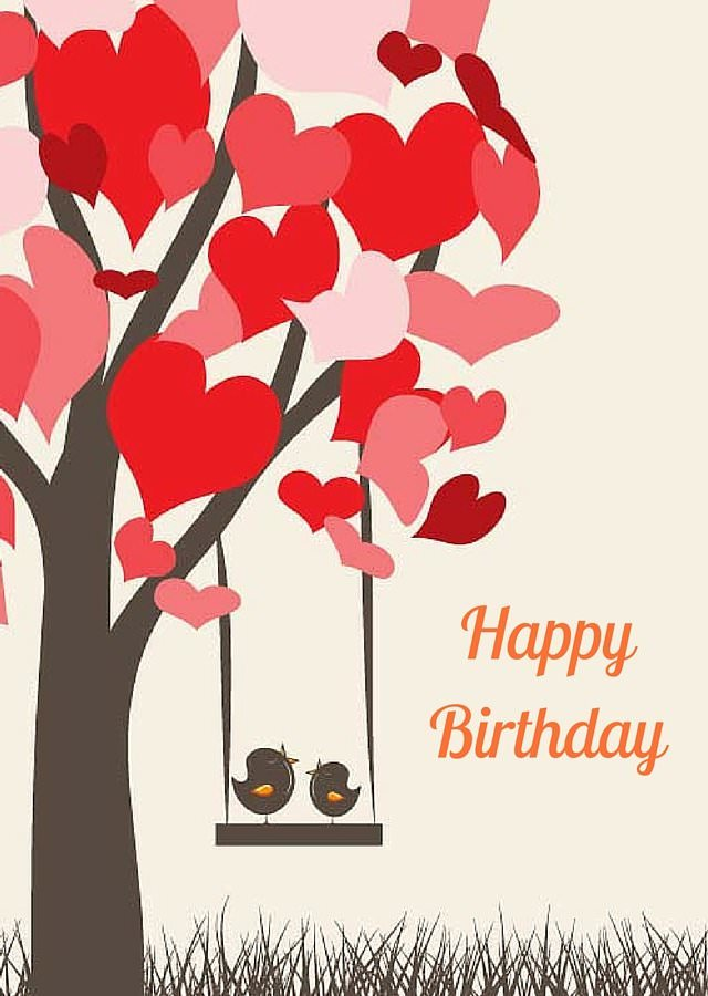 Best Happy Birthday Quotes For Girl Friend