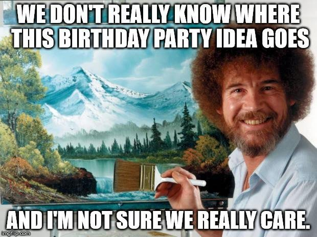 Funny Birthday Memes For Old Guys : Top original and hilarious birthday memes