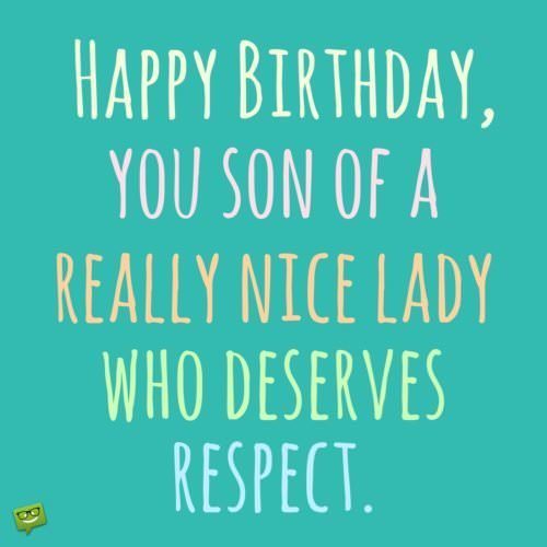 Terrific Funny Birthday Wishes For Your Friends Your Lol Messages Funny Birthday Cards Online Elaedamsfinfo