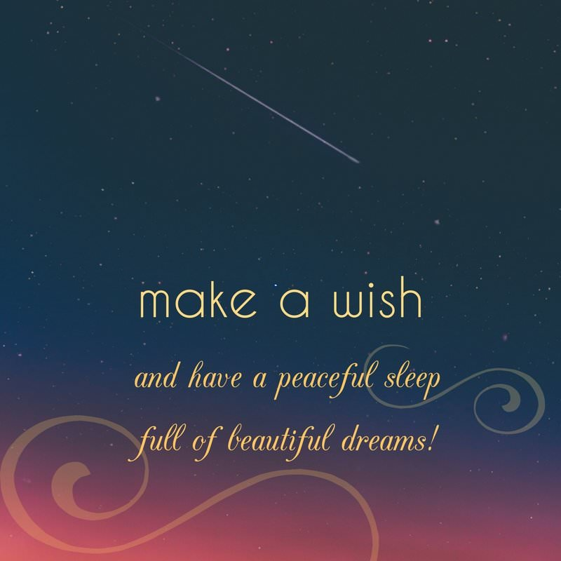 Good-night-message.-Make-a-wish-and-have-a-peaceful-sleep-full-of-beautiful-dreams.jpg