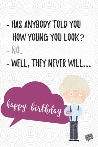 Groovy Funny Birthday Wishes For Your Friends Your Lol Messages Funny Birthday Cards Online Inifofree Goldxyz