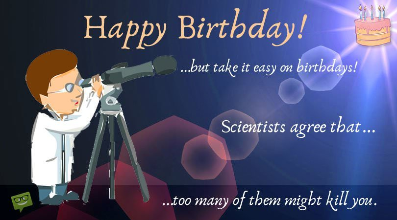 Happy Birthday Wishes Artinya ~ Funny birthday wishes for your friends your lol messages!