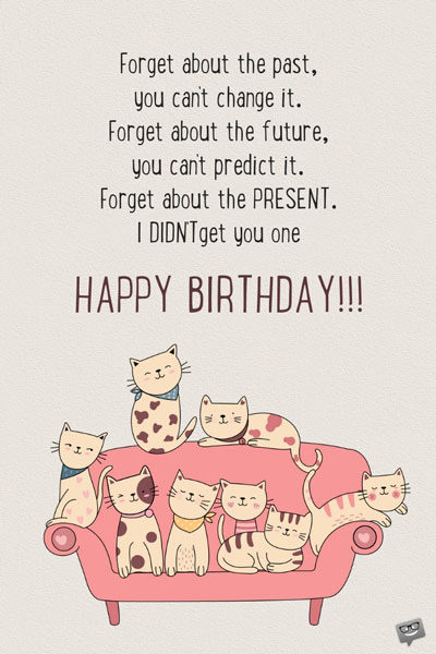 Tremendous Sisters Are Forever Happy Birthday Sister Funny Birthday Cards Online Fluifree Goldxyz