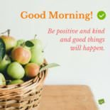 Perfect Breakfasts for the Mind | Inspirational Good Morning Quotesn.