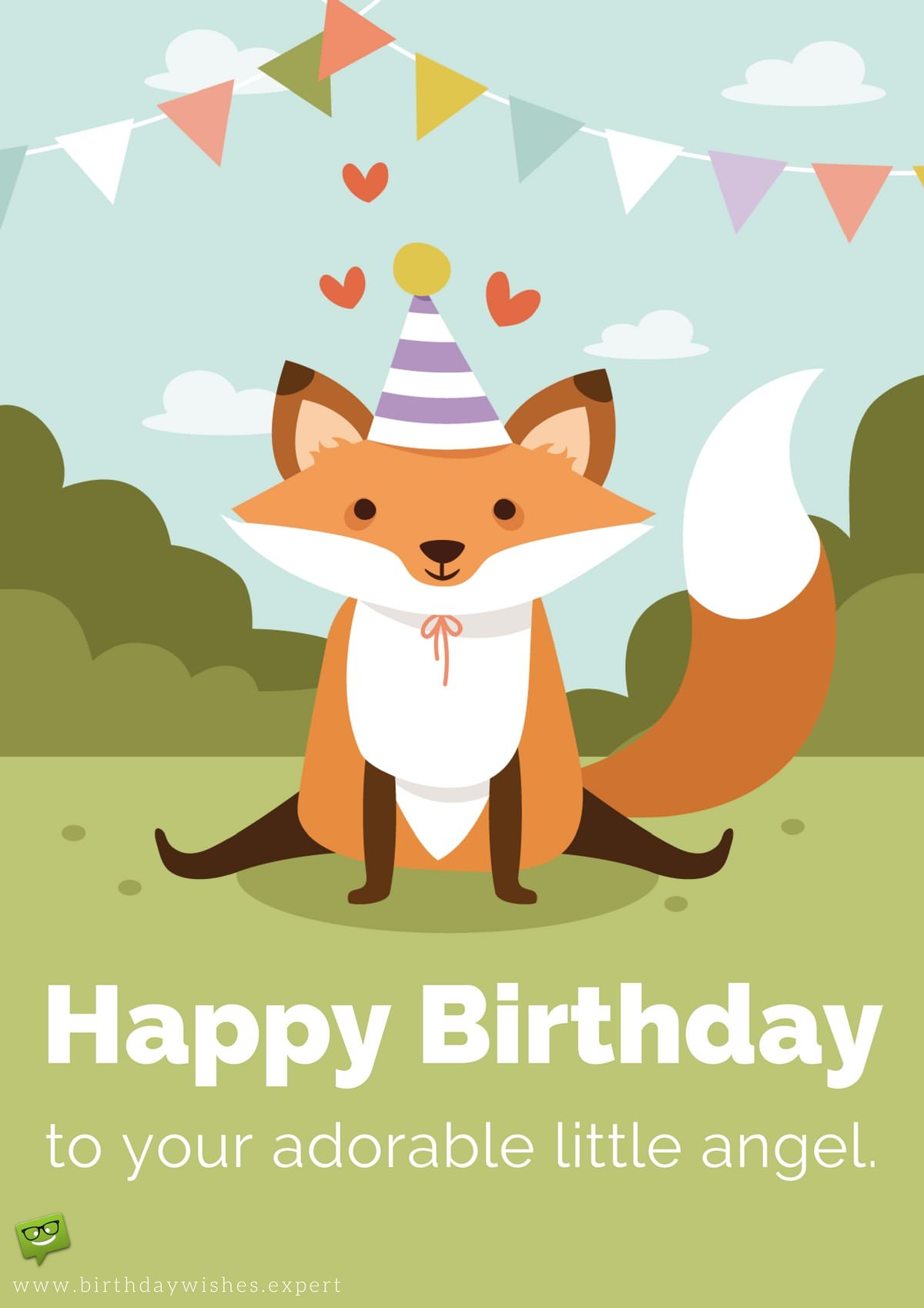 200 free birthday ecards for friends and family part 3 happy birthday to your adorable little angel m4hsunfo
