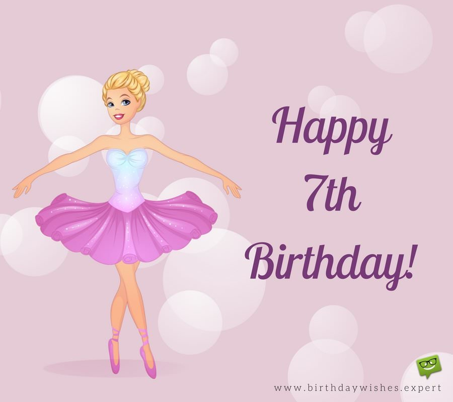Birthday Quotes For 12 Year Old Daughter: Wishes For School-Aged Children