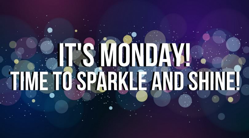 Image Result For Monday Inspirational Quotes For Work