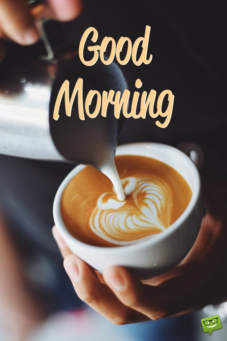 Good Morning Pictures Images Graphics