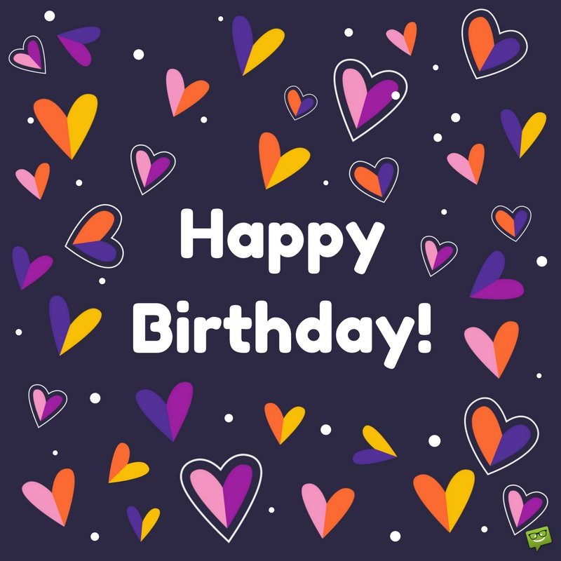 Marvelous Happy Birthday Wishes For Your Whatsapp Status Update Funny Birthday Cards Online Overcheapnameinfo