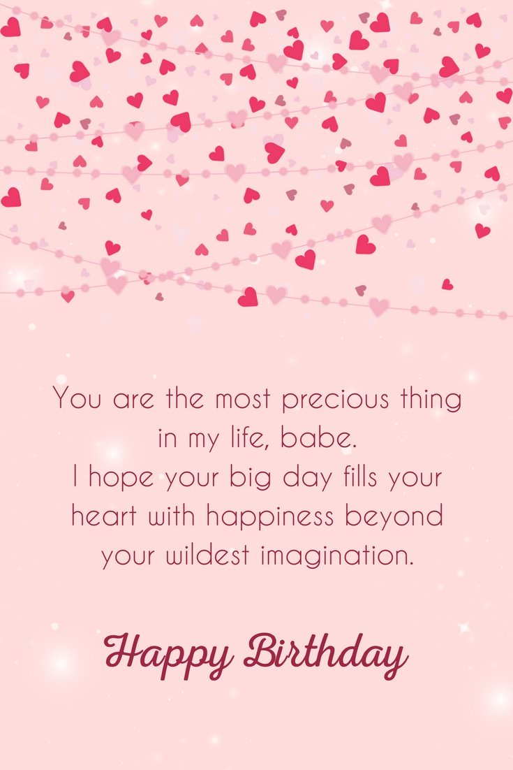 Love Quotes For Fiance Birthday Wishes For Fiancé And Fiancée  An Engagement Status