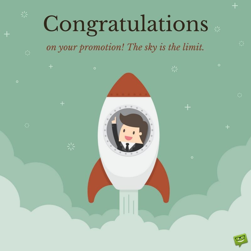 A Job Well Done! | Achievements And Congratulation Quotes