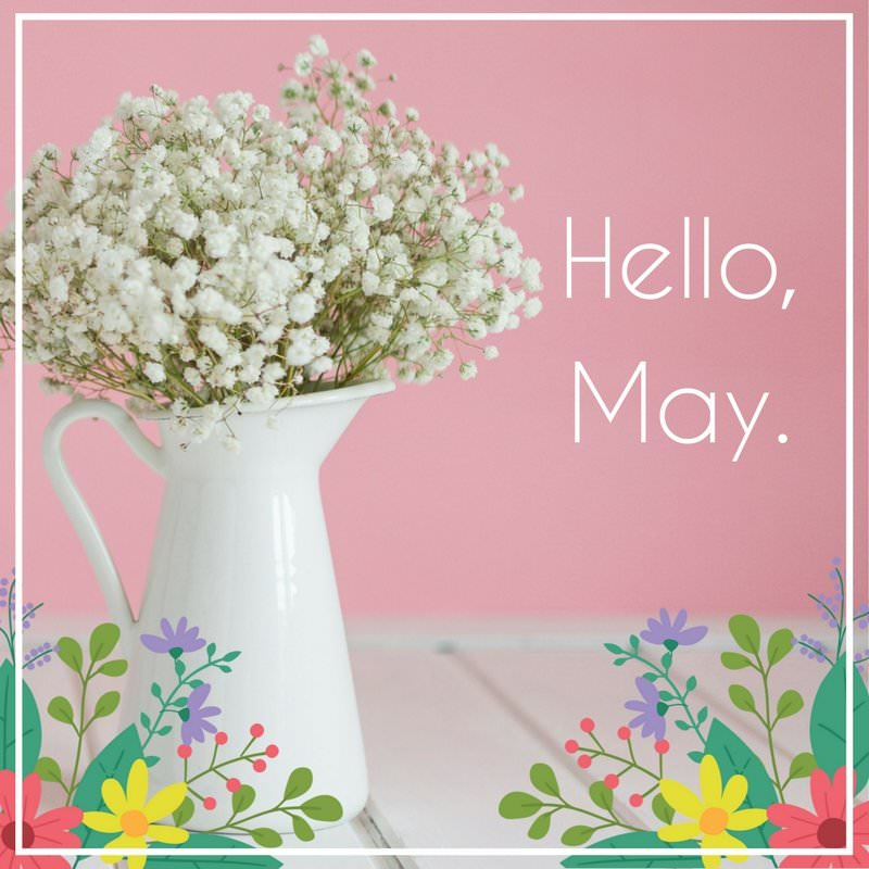 Hello-May-on-photo-with-white-flowers.jpg