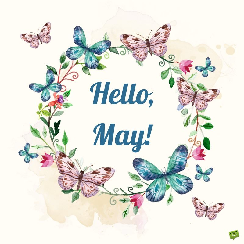 hello  may quotes about spring in bloom first day of summer clip art images first day of summer 2018 clip art