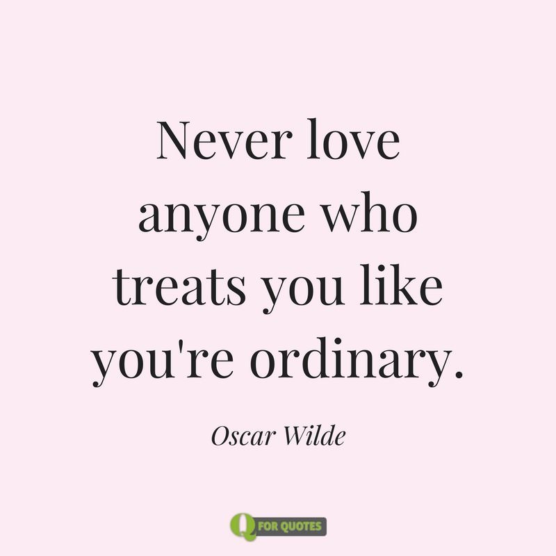 Oscar Wilde Quotes | His Famous, Witty Words on Love & Life