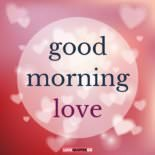 Good Morning Quotes for your Husband