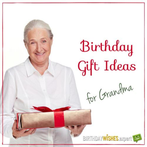 Amazing Birthday Gifts For Friends And The Ones You Love