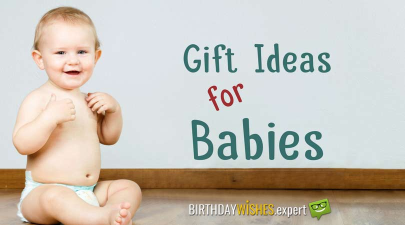 His & Her Absolute Cuteness | Cute Birthday Gifts for Babies