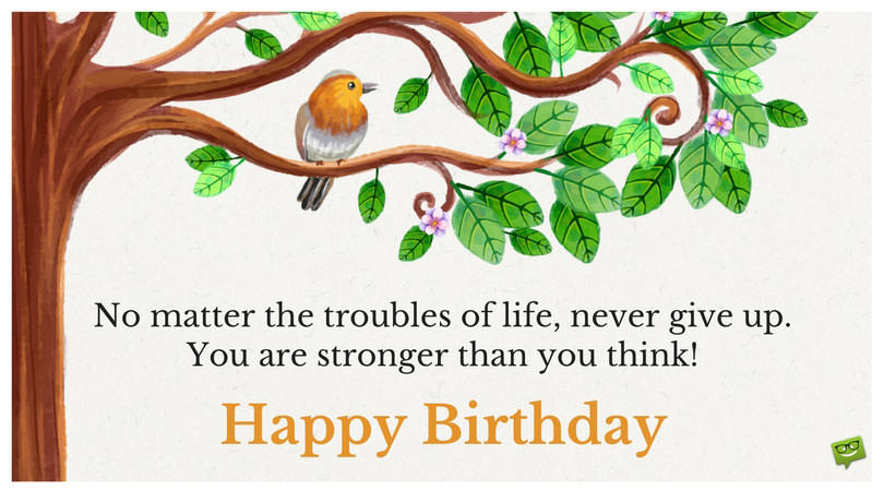 Inspirational and motivating birthday messages for my sister inspirational birthday messages for my sister m4hsunfo